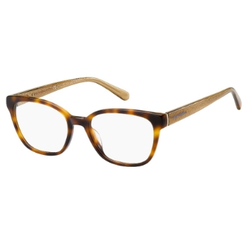 Tommy Hilfiger TH 1840 Eyeglasses