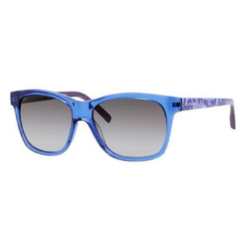 Tommy Hilfiger TH 1985B/S Sunglasses