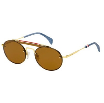 Tommy Hilfiger TH GIGI HADID 3/S Sunglasses