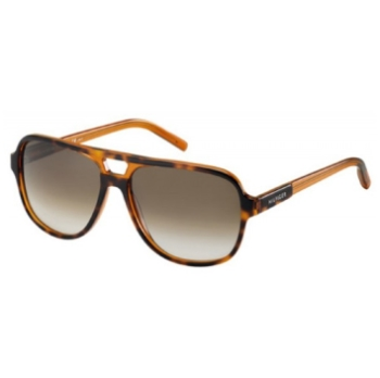 Tommy Hilfiger TH 1114/N/S Sunglasses