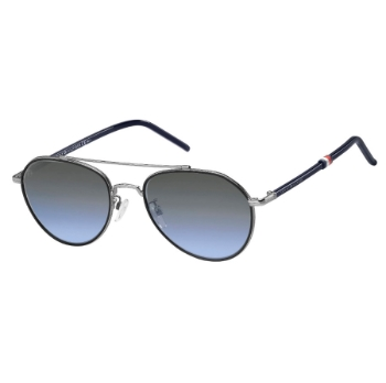 Tommy Hilfiger TH 1678/F/S Sunglasses