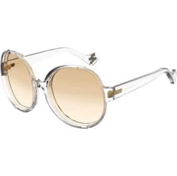 Tommy Hilfiger TH ZENDAYA III Sunglasses