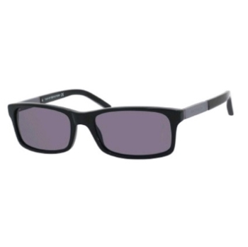 Tommy Hilfiger TH 1160/S Sunglasses