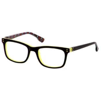 Tony Hawk THK 12 Eyeglasses
