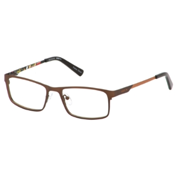 Tony Hawk THK 14 Eyeglasses