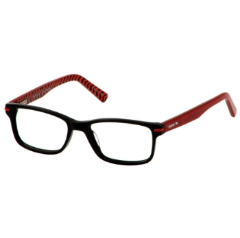 Tony Hawk THK 24 Eyeglasses
