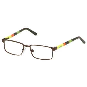 Tony Hawk THK 25 Eyeglasses