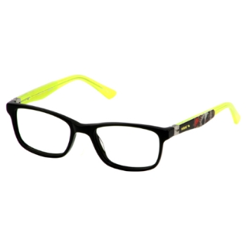 Tony Hawk THK 27 Eyeglasses