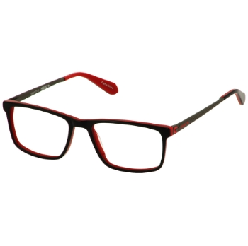 Tony Hawk TH 550 Eyeglasses