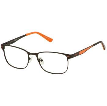 Tony Hawk TH 551 Eyeglasses