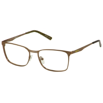 Tony Hawk TH 552 Eyeglasses