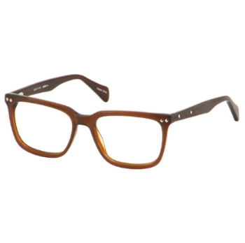 Tony Hawk TH 538 Eyeglasses