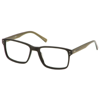 Tony Hawk TH 541 Eyeglasses