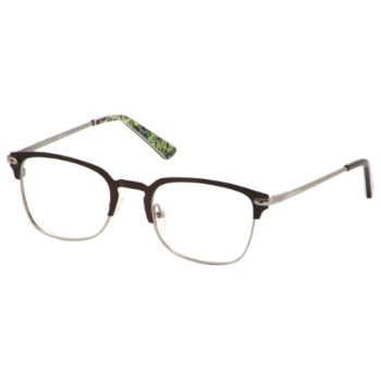 Tony Hawk TH 542 Eyeglasses