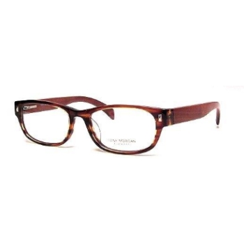 Tony Morgan 3203 Eyeglasses