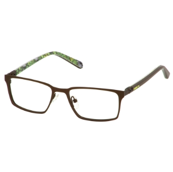 Tony Hawk THK 28 Eyeglasses