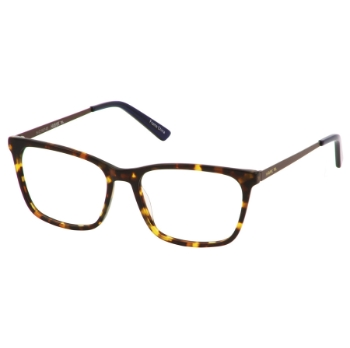 Tony Hawk TH 543 Eyeglasses