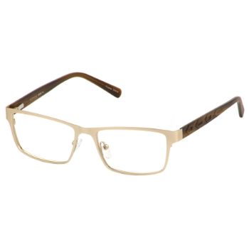 Tony Hawk TH 544 Eyeglasses