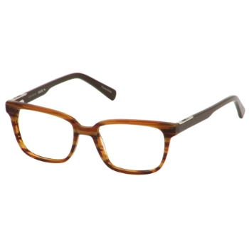 Tony Hawk TH 546 Eyeglasses
