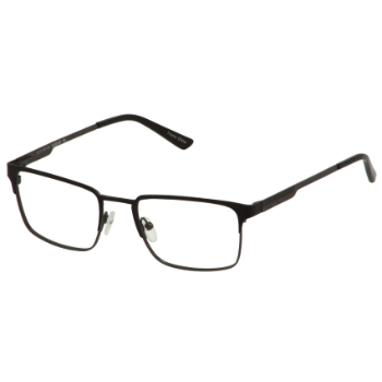 Tony Hawk TH 553 Eyeglasses