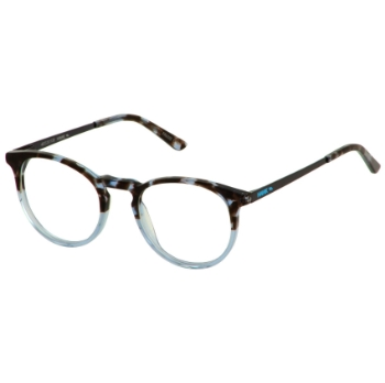 Tony Hawk TH 554 Eyeglasses