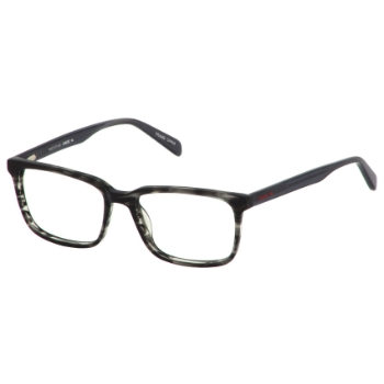 Tony Hawk TH 555 Eyeglasses
