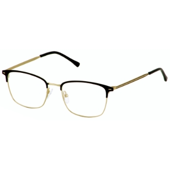 Tony Hawk TH 557 Eyeglasses