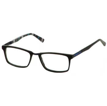 Tony Hawk TH 560 Eyeglasses