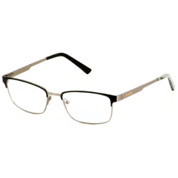 Tony Hawk TH 561 Eyeglasses