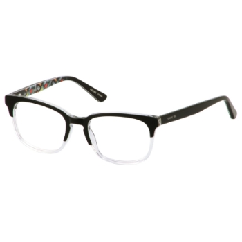 Tony Hawk TH 568 Eyeglasses