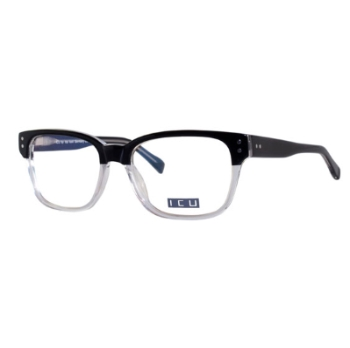 Top Look German Eyewear G8478 Eyeglasses