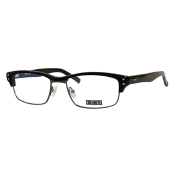 Top Look German Eyewear G8479 Eyeglasses