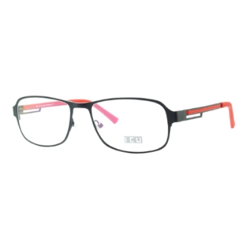 Top Look German Eyewear G8482 Eyeglasses