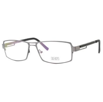 37bdabc695a Top Look German Eyewear G8483 Eyeglasses