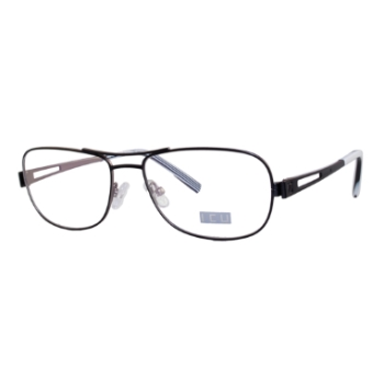 Top Look German Eyewear G8484 Eyeglasses