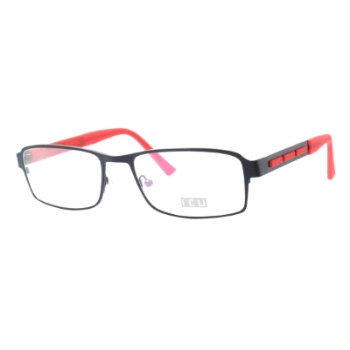 Top Look German Eyewear G8485 Eyeglasses