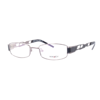 Top Look German Eyewear G9139 Eyeglasses