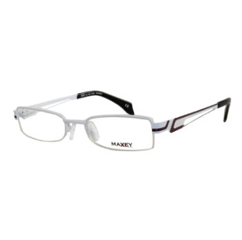 Top Look German Eyewear G9141 Eyeglasses