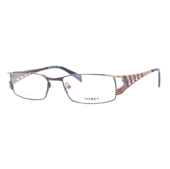 Top Look German Eyewear G9336 Eyeglasses
