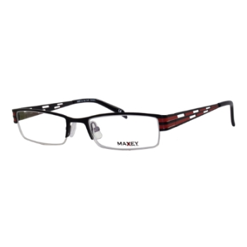 Top Look German Eyewear G9337 Eyeglasses