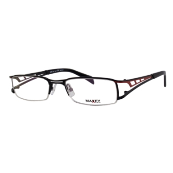 Top Look German Eyewear G9338 Eyeglasses