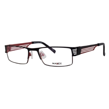 Top Look German Eyewear G9342 Eyeglasses