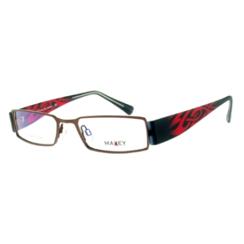 Top Look German Eyewear G9343 Eyeglasses