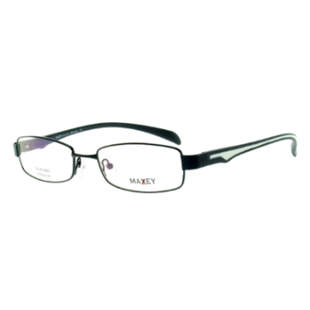 Top Look German Eyewear G9344 Eyeglasses