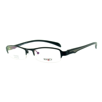 Top Look German Eyewear G9346 Eyeglasses