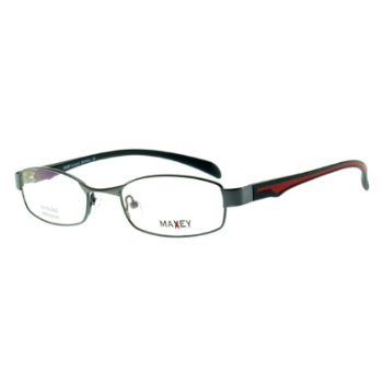 Top Look German Eyewear G9347 Eyeglasses