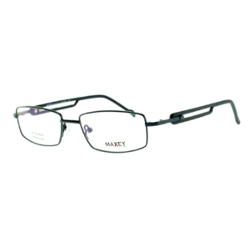 Top Look German Eyewear G9348 Eyeglasses