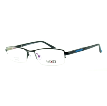 Top Look German Eyewear G9349 Eyeglasses