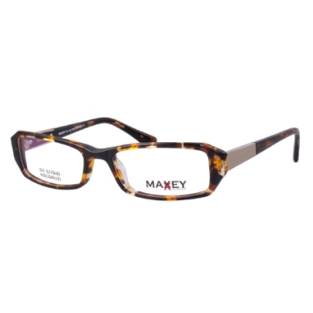 Top Look German Eyewear G9416 Eyeglasses
