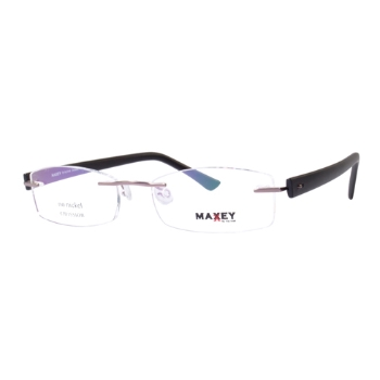 Top Look German Eyewear G9555 Eyeglasses